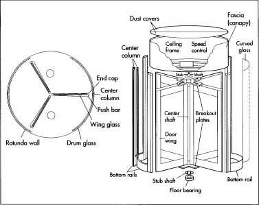 first data eftpos machine manual